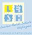 Lucian-Reich-Schule Hüfingen Logo